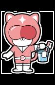 高圧洗浄(薬剤散布)